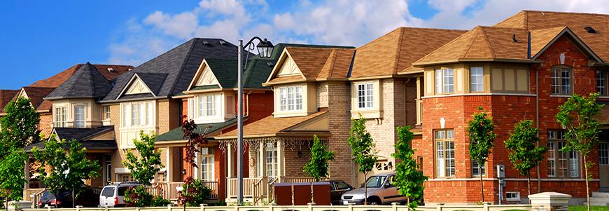 Midland, TX Condo Insurance Agency | Ledford Agency LLC