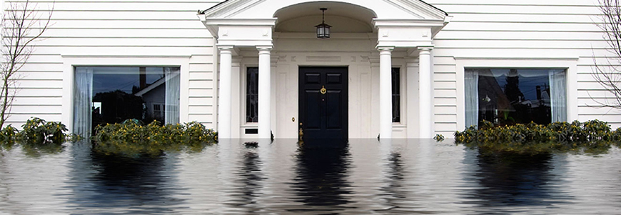 featured Flood Insurance coverage 1
