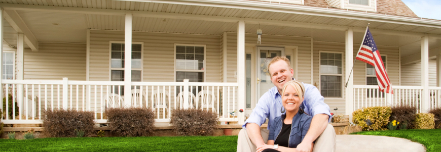 featured home insurance with home insurance coverage